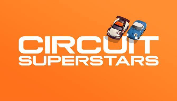 Circuit Superstars Free