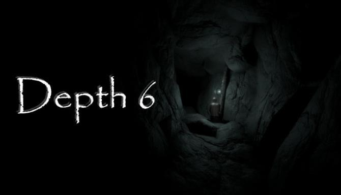 Depth 6 Free