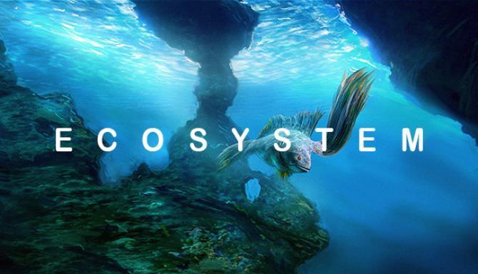 Ecosystem Free