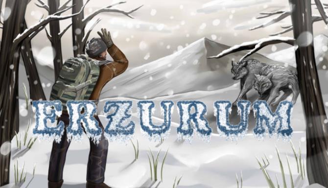 Erzurum Free