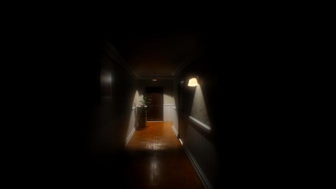 Evil Inside free download