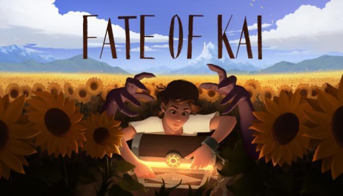 Fate of Kai Free