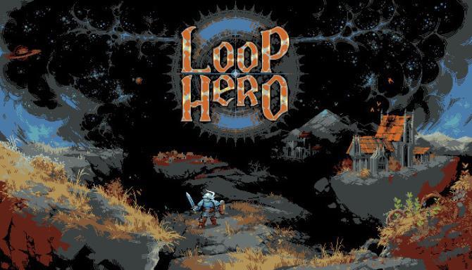 Loop Hero Free