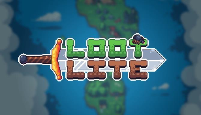 LootLite Free