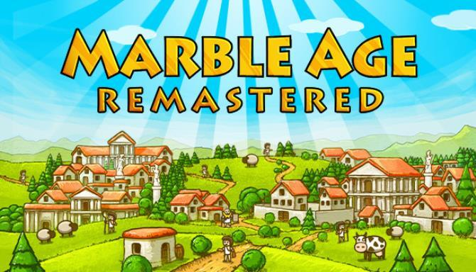 Marble Age Remastered Free