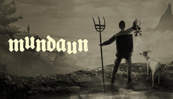Mundaun Free