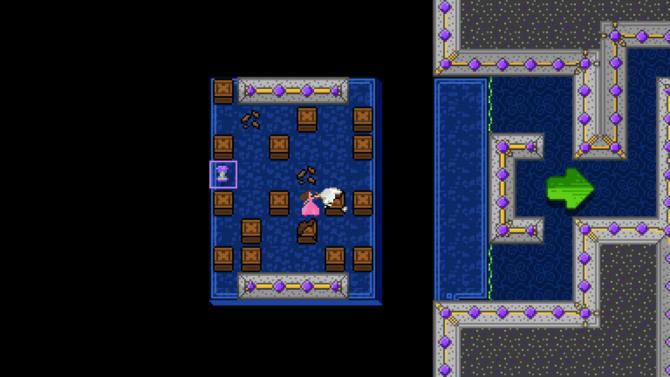 Princess Castle Quest free cracked