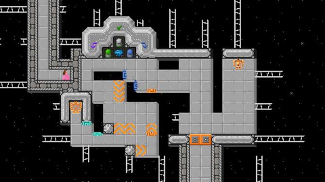 Princess Castle Quest free download