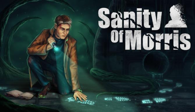 Sanity of Morris Free