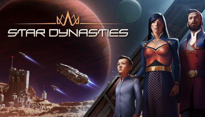 Star Dynasties Free