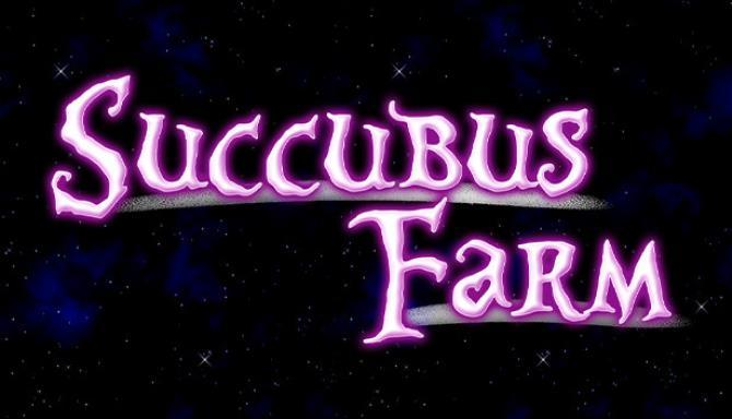 Succubus Farm Free