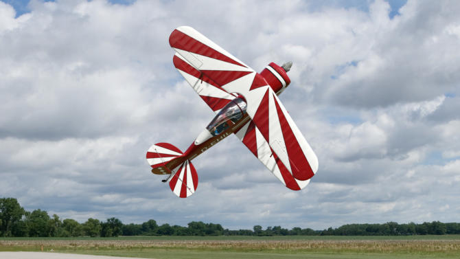 aerofly RC 8 free download