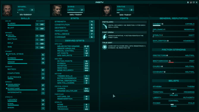 Colony Ship A PostEarth Role Playing Game free cracked