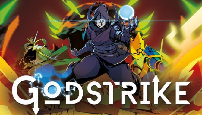 Godstrike Free