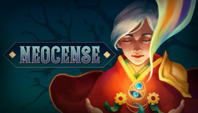Neocense Free