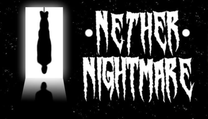 Nether Nightmare Free