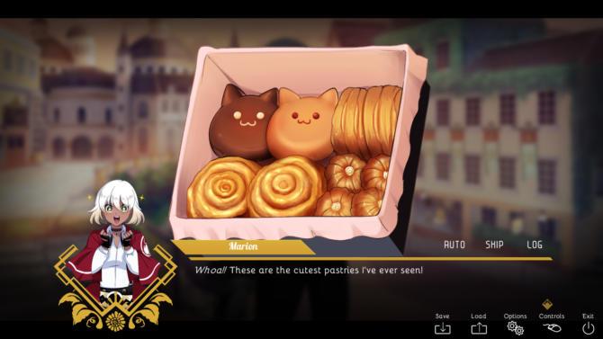 Perfect Gold Yuri Visual Novel cracked
