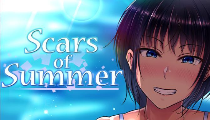 Scars of Summer Free