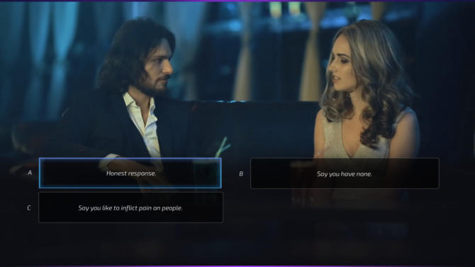 Super Seducer How to Talk to Girls cracked