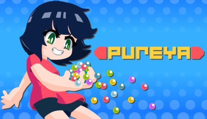 pureya Free