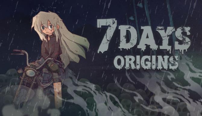 7Days Origins Free
