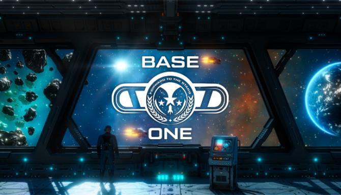 Base One Free
