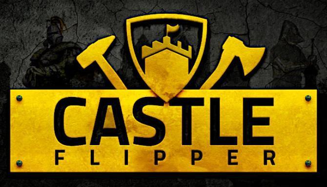 Castle Flipper Free