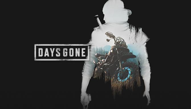 Days Gone Free