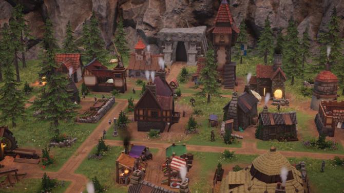 Distant Kingdoms free download