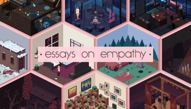 Essays on Empathy Free