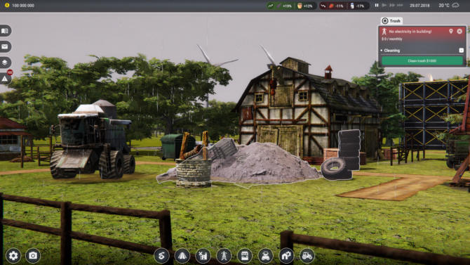 Farm Manager 2021 cracked