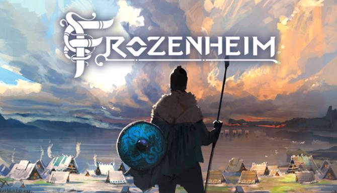 Frozenheim Free
