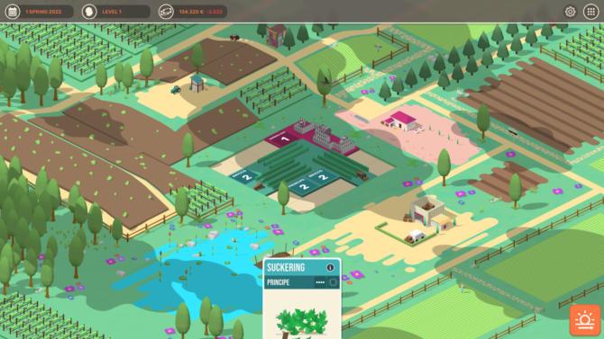 Hundred Days Winemaking Simulator cracked