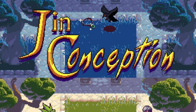 Jin Conception Free