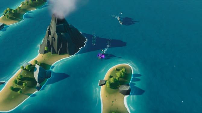 King of Seas free download