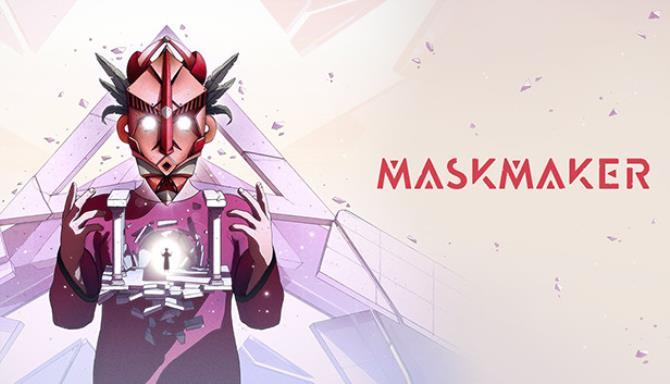 Maskmaker Free