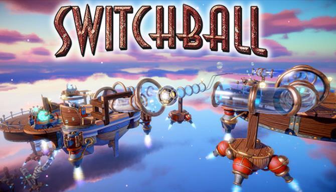 Switchball HD Free