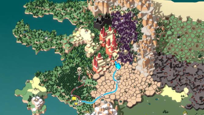 Unexplored 2 The Wayfarers Legacy free download