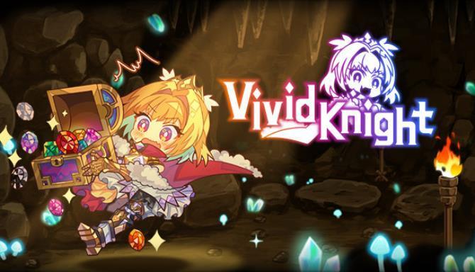Vivid Knight Free