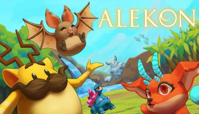 Alekon Free