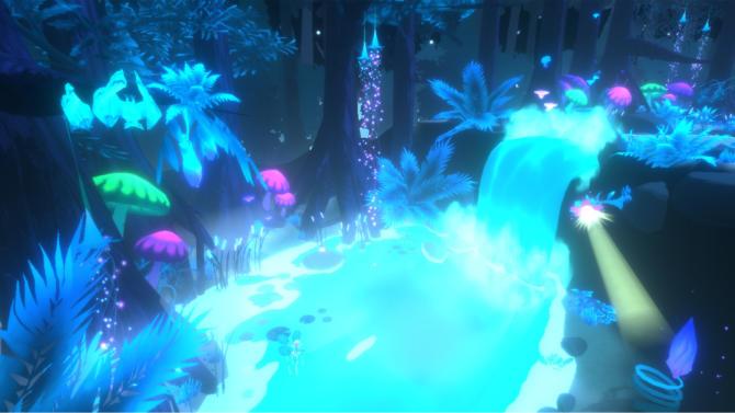 Beasts of Maravilla Island free download