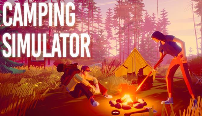 Camping Simulator The Squad Free