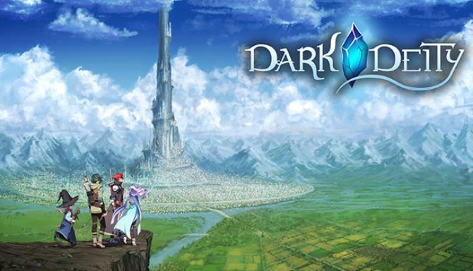 Dark Deity Free