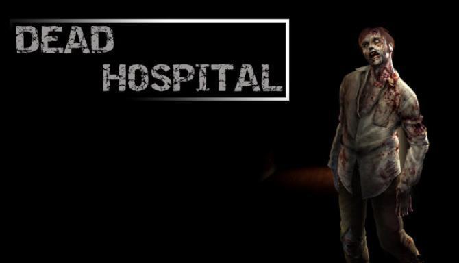 Dead Hospital Free