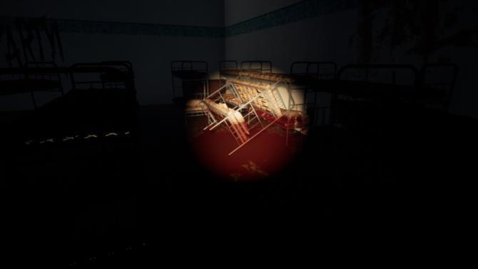Dead Hospital free cracked