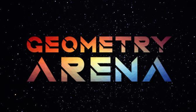 Geometry Arena Free