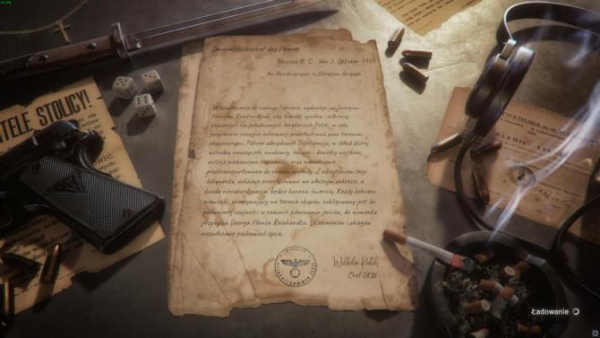 Land of War The Beginning free download