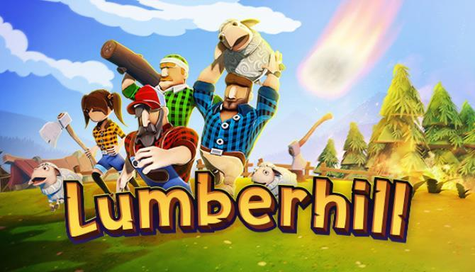 Lumberhill Free