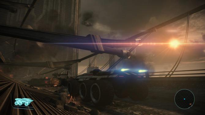 Mass Effect Legendary Edition free download