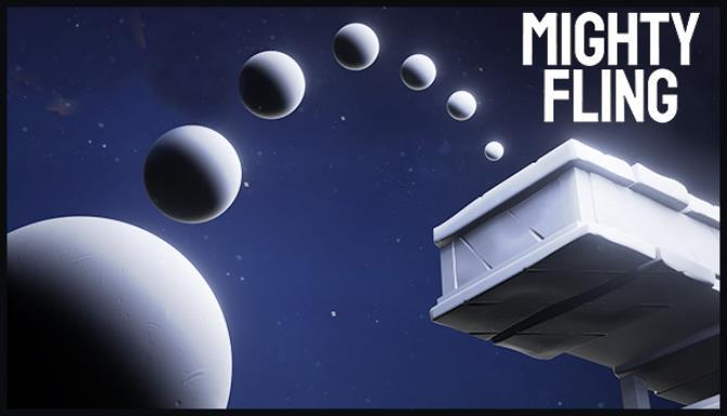 Mighty Fling Free
